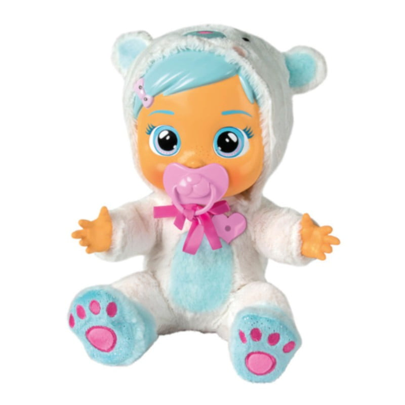 muñecos imc toys