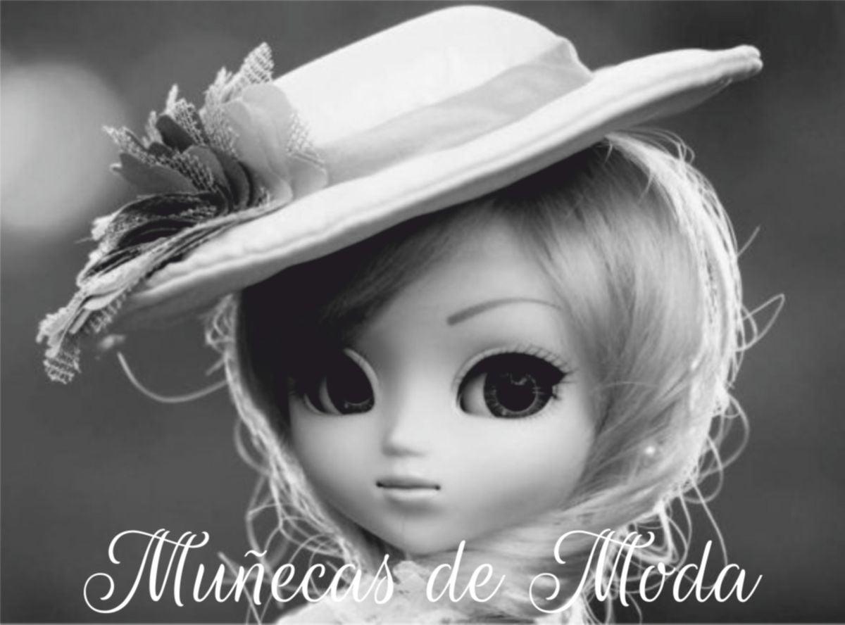 munecasdemoda.com