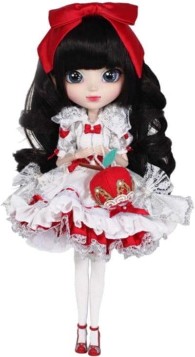 dolls pullip