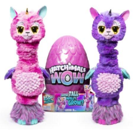 juguete interactivo niños