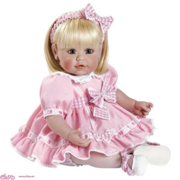 muñecas adora colección
