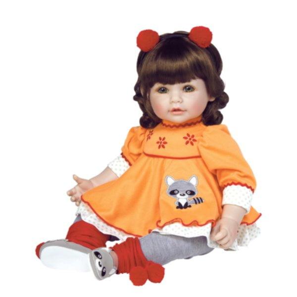 Muñecas Charisma