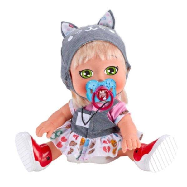 muñecas jaggets