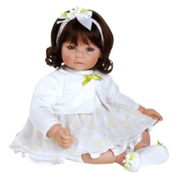adora dolls juguetes reborn
