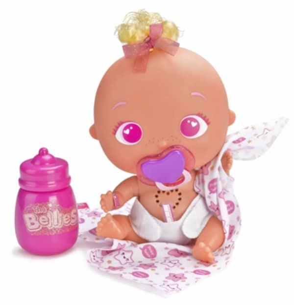 juguete bebé interactivo muac muac