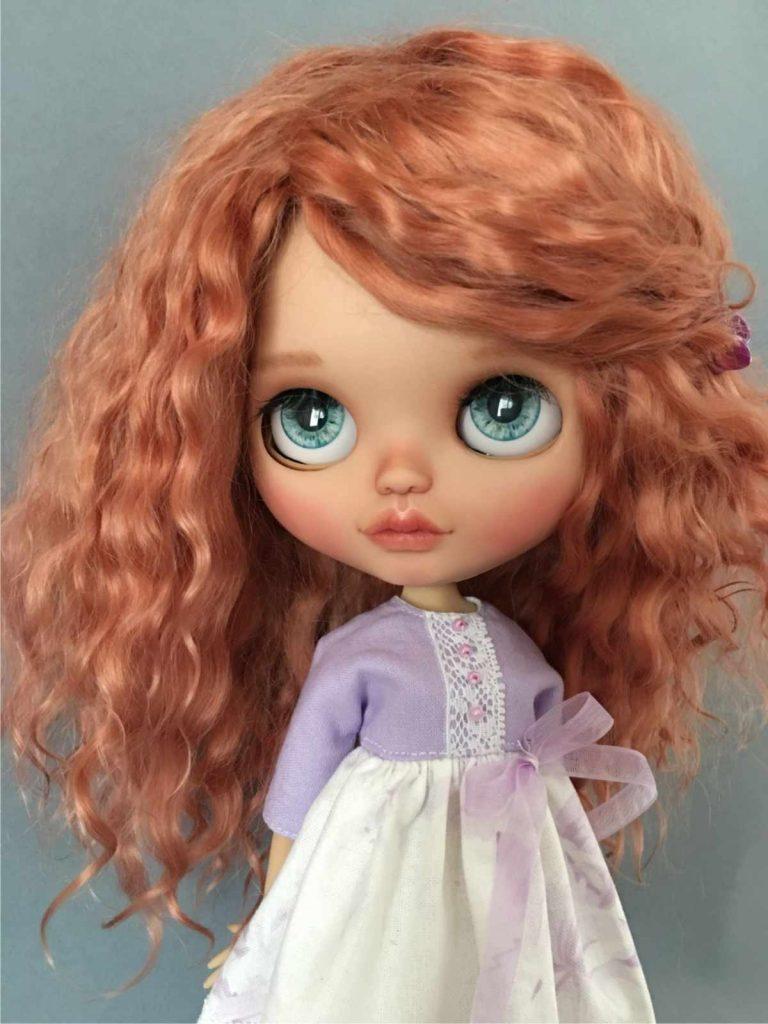 dolls kenner